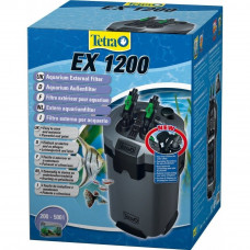 Фильтр External EX 1200 Plus