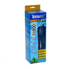 Фильтр Tetratec IN 600 100л