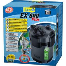 Фильтр External EX 600 Plus