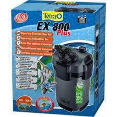 Фильтр External EX 800 Plus