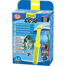 Очиститель грунта Tetratec GC30