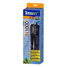 Фильтр Tetratec IN 1000 200л