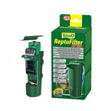 Фильтр Tetra ReptoFilter RF250