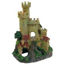 Trixie (Трикси) Грот Замок, три башни