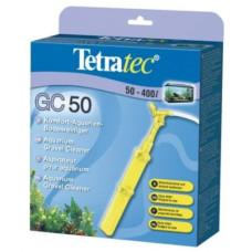 Очиститель грунта Tetratec GC50