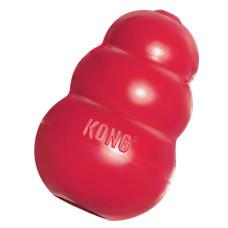 Игрушка для собак KONG CLASSIC