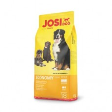Josera (Йозера) JosiDog Economy. Корм для взрослых собак 18кг
