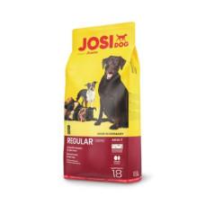 Josera (Йозера) JosiDog Regular. Сбалансированый корм для динамичных собак 4.5кг; 18кг
