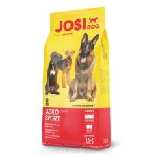Josera (Йозера) JosiDog Agilo Sport корм для спортивных собак 18кг
