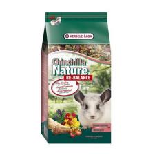 Versele Laga (Версель Лага) Chinchilla Nature Re-Ballance. Основной корм для шиншилл 0.7 кг