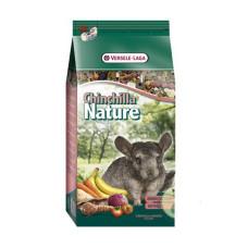 Versele Laga (Версель Лага) Chinchilla Nature. Супер премиум корм для шиншилл 0.75 кг