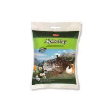 Padovan (Падован) Alpine Hay. Альпийское сено 0.7 кг