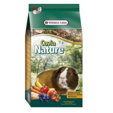 Versele Laga (Версель Лага) Cavia Nature Prestige. Основной корм для морских свинок 0.75 кг