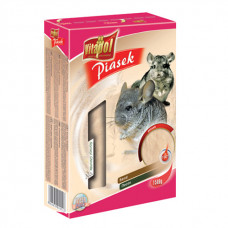 Vitapol (Витапол) Sandy Chinchilla Песок для шиншил 1.5кг