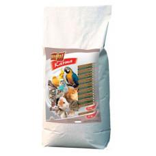 Vitapol (Витапол). Полноценный корм для шиншилл (мешок) 25кг